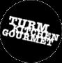turmkitchengourmet