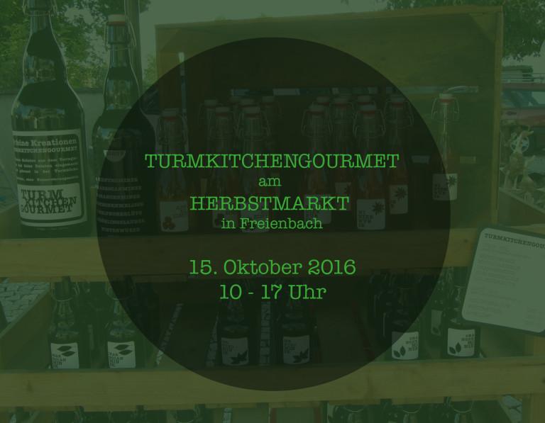 Herbstmarkt_16