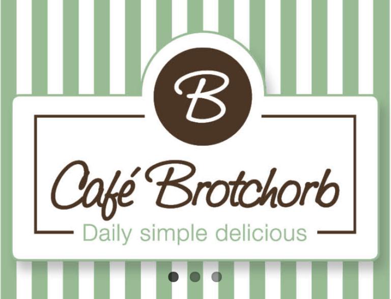 Café Brotchorb Bäch