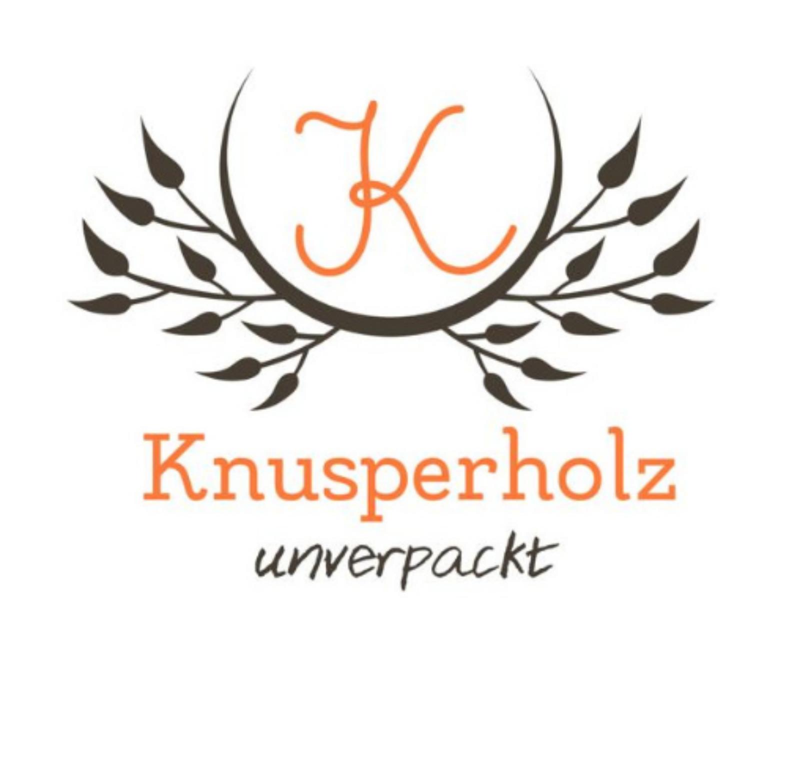 Knusperholz